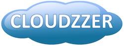 Cloudzzer
