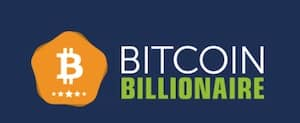 Bitcoin Billioniare Logo