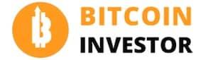 Bitcoin Investor-logo