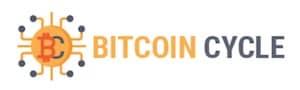 Logo Bitcoin Cycle