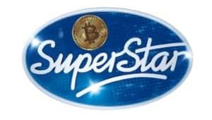 Bitcoin Superstar-logo