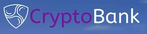 Crypto Bank-logo