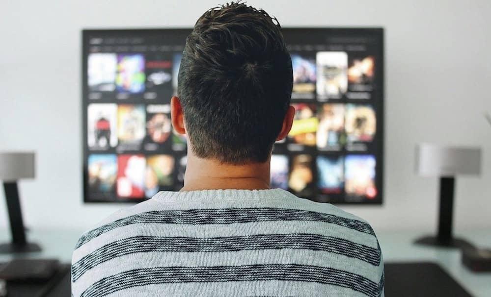 Netflix günstiger bekommen und billiger schauen